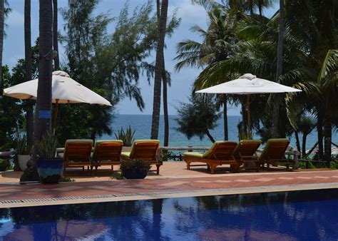 cassia cottage cassia cottage hotels in phu quoc audley travel