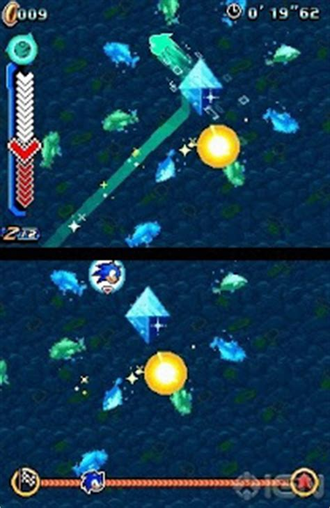 emuparadise drastic sonic colors nds rom for drastic download ppsspp psp psx
