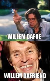 Funny Celebrity Memes - 25 funny celebrity name puns smosh