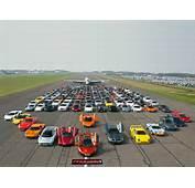 Pics Photos  Images Fotomontajes Cars Supercars Wallpaper Anny