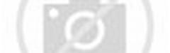 foto pre wedding raffi ahmad dan gigi,contoh foto pre wedding,foto pre