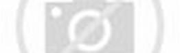 Raffi Ahmad Dan Nagita Foto Pre-Wedding