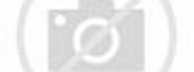 Raffi Ahmad Dan Foto Pre-Wedding Nagita