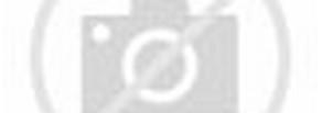 ... lokasi foto pre wedding,foto pre wedding murah,foto pre wedding artis