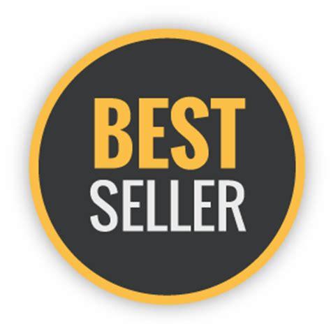 Promo Sleeve Hijau Best Seller Termurah suresport 174 ultra 8 plantar fasciitis foot ankle