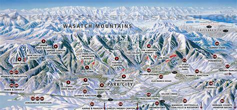 Park City Utah Property Records 100 Utah Real Estate Southeastern Utah Real Estate Moab Ut Homes Moab Realty