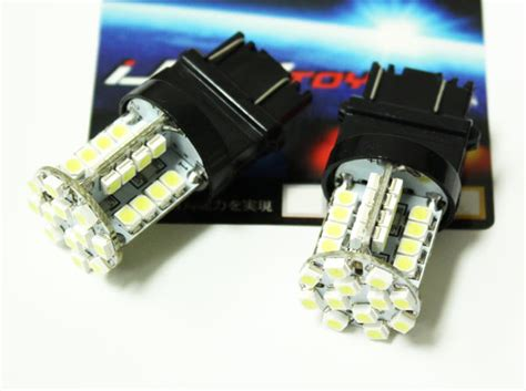 do i need a resistor for led headlights do you need a resistor for led headlights 28 images do you need a resistor for led