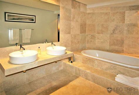 Cute Kids Bathrooms - interior rustic decor south africa decobizz com