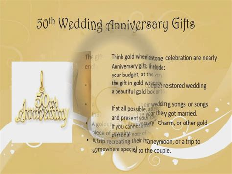 25 Wedding Anniversary Songs by List Of Songs For 25th Wedding Anniversary