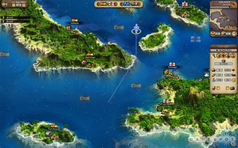like port royale port royale 3 and merchants review gamespot