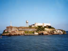 alcatraz ticket san francisco double decker bus tour