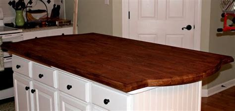 Cleaning Wood Countertops by Ikea Butcherblock Cleaning With Denatured By