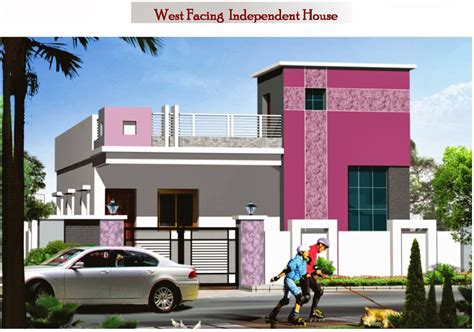 west facing house designs west facing house elevation designs elevation designs for