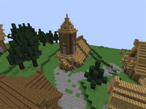 Castle Floor Plans Minecraft my small church design minecraft