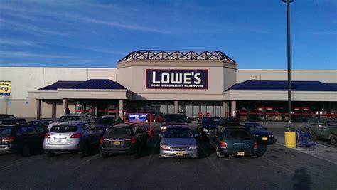 lowe s 10 photos 13 reviews hardware stores 333 e