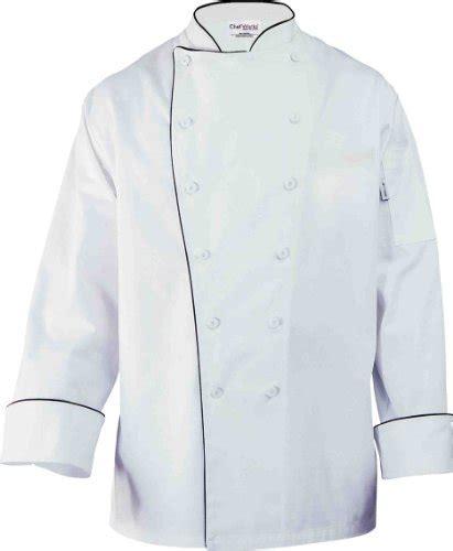 Executive White Size Xl Diskon how to chef works trcc wht sicily executive chef coat