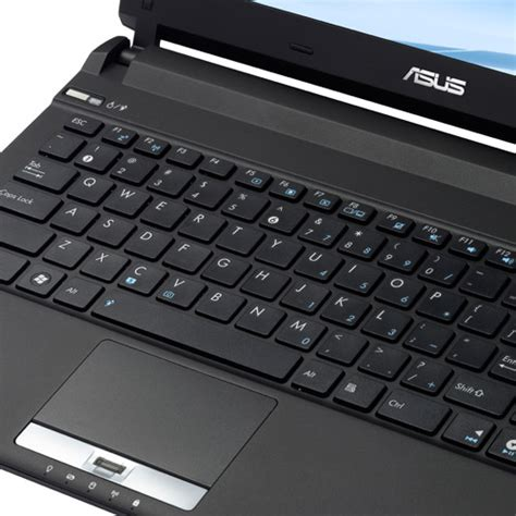 Keyboard Laptop Asus K84l asus u44 serie notebookcheck org