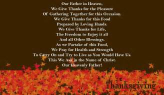 best thanksgiving prayers best thanksgiving day prayer collection top web search