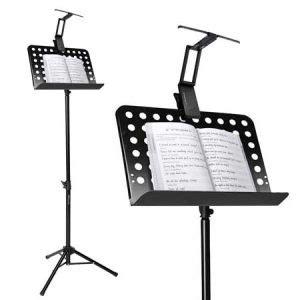 best stand light best stand light for brass banders nezzyonbrass com