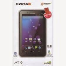 Tablet Evercoss Evertab At1g harga tablet evercoss terbaru terbaru 2017 harga hp