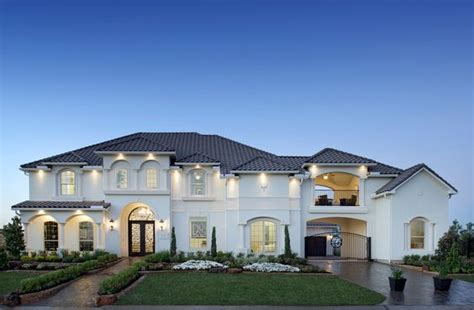 Models Home And Toll Brothers On Pinterest Luxury Homes For Sale In Katy Tx