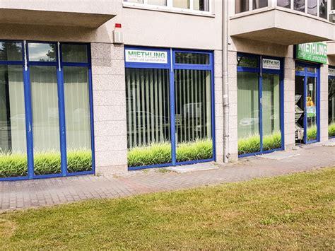 Fensteraufkleber Schaufenster by Schaufensteraufkleber Drucken Lassen