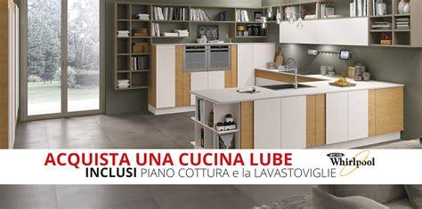 promozione cucine lube stunning promozione cucine lube contemporary