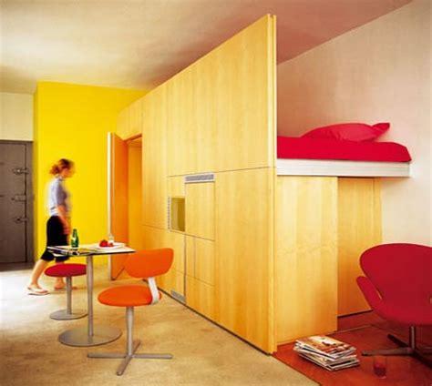 bedroom small space design 12 dynamic bathroom bedroom design decor ideas urbanist