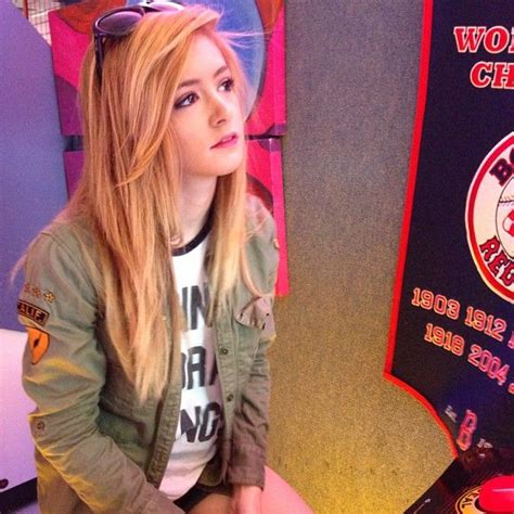 chrissy costanza hair tutorial 207 best chrissy images on pinterest atc chrissy