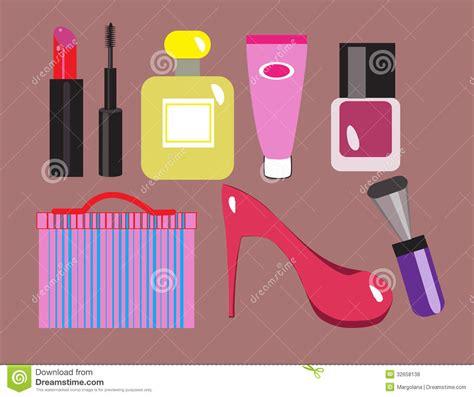 pattern maker supplies womens goods art accessory cosmetics product stock