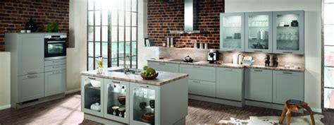 designer kitchens for less designer kitchens online supply only kitchens
