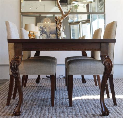 reclaimed wood dining room sets 100 reclaimed wood dining room sets dining room