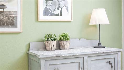 decoracion chalk paint muebles mueble efecto tiza con spray pintyplus chalk finish