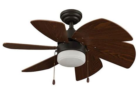 Ceiling Fans On Sale At Menards by Turn Of The Century Karlyn 30in Globe Light Bronze Finish Ceiling Fan At Menards Lights And