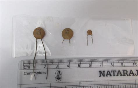 ceramic capacitor no polarity ceramic capacitor no polarity 28 images erp610vh4470mej0 ceramic disc capacitor iec 384 142