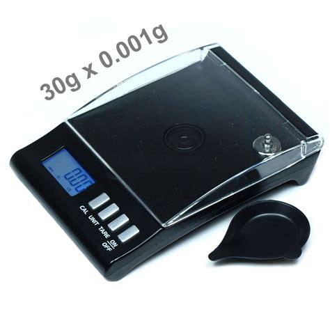Timbangan Emas Digital Mini jual timbangan digital mini 0 001g permata emas obat 0 001 1mg aleng88