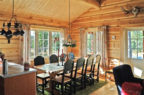 interno casa gli interni di una casa in legno lacasainlegno it