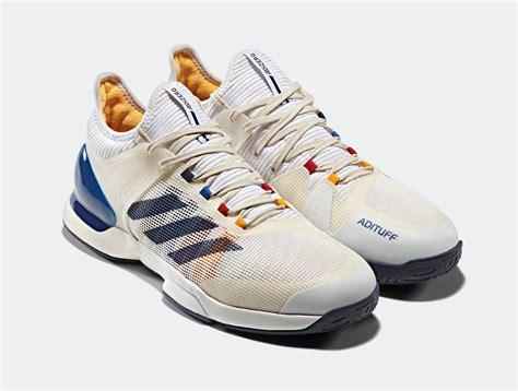 Adidas Pharrel Willams 2 adidas tennis collection by pharrell williams release date sole collector