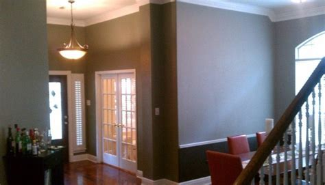 Convert Living Room To Office Living Room To Home Office Conversion Traditional Home