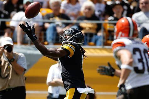 steelers vs jaguars 2014 steelers vs jaguars 2014 news and updates leading into