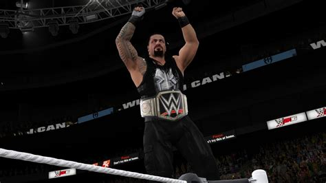 download free full version wrestling games wwe 2k16 wrestling game free download full version on pc