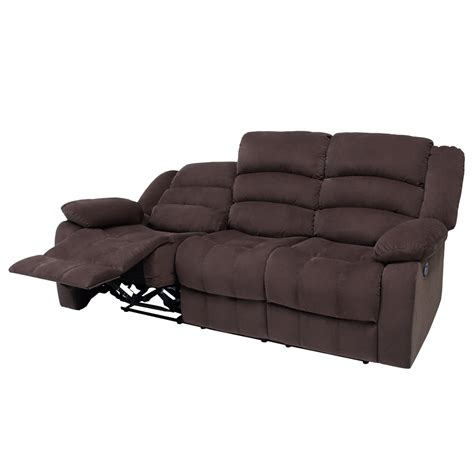 sofa loveseat recliner set chaise lounge chair lounger loveseat recliner sofa seat