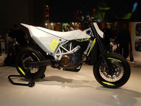 husqvarna 701 dekor kit husqvarna introduces new generation bike south bay