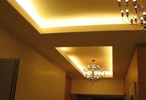 illuminazione cartongesso soffitti per controsoffitti controsoffitti