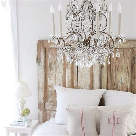 shabby chic guest bedroom shabby chic guest bedroom for the home pinterest