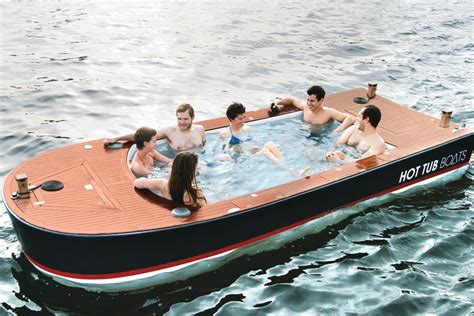 toy luxury boat a few more toys for your luxury yacht experience yacht