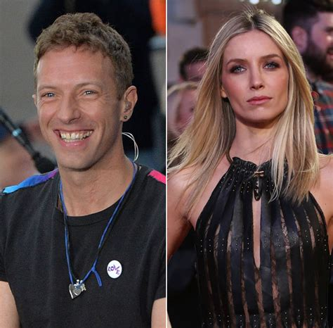 chris martin and girlfriend are chris martin annabelle wallis engaged extratv com