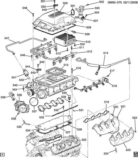 buick gn parts cadillac emission location get free image about