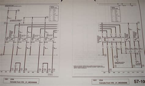 28 peugeot 306 door wiring diagram jvohnny