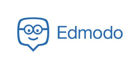 edmodo revenue model the elearning business types or how to enter the elearning